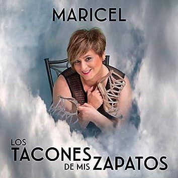 Los Tacones de Mis Zapatos (Radio Edit)