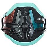 DuoTone Edition Arnés Apex 8 M