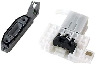 Bosch 00630783 Dishwasher Door Lock Genuine Original Equipment Manufacturer (OEM) Part