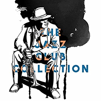 The Jazz Club Collection