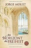 Am Horizont die Freiheit: Historischer Roman