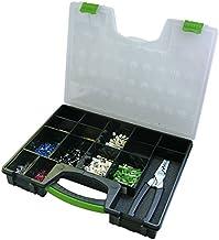 Haupa 270894 Sistema de organización de armarios