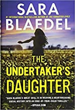 The Daughter (Previously published as The Undertaker's Daughter): Bonus: the complete novel The Night Women (The Family Secrets series)