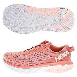 10 Best Walking Shoes for Women