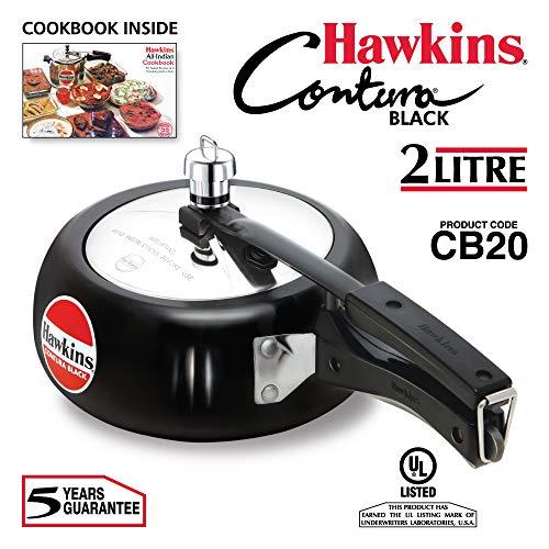 HAWKINS CB20