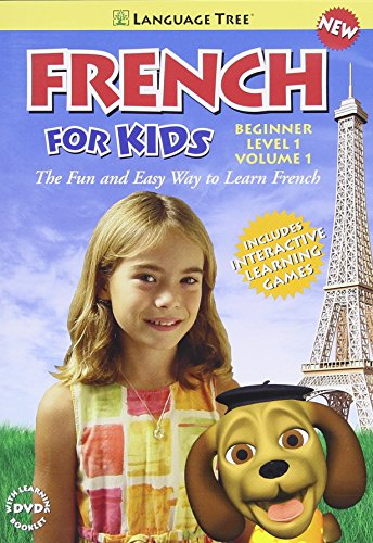 French for Kids: Learn French wi...