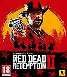 Red Dead Redemption2 sur PC tire profit de la puissance des PC pour donner vie à chaque aspect de ce monde immensément riche et détaillé, grâce à toute une série d'améliorations graphiques et techniques déployées pour une immersion plus profonde que...