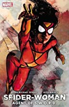 Best spider woman agent of sword Reviews
