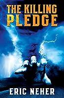 The Killing Pledge