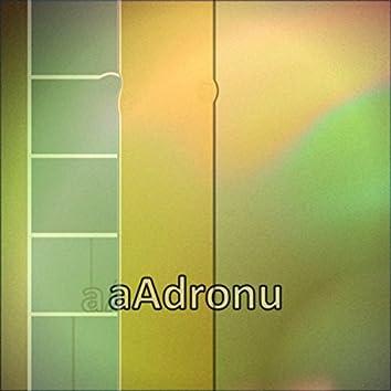 aAdronu