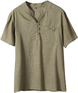 Best towncraft dress shirts Reviews