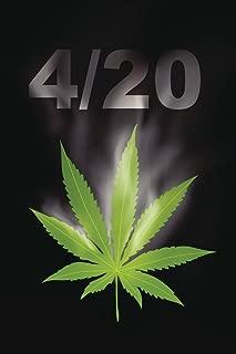 Best cool pictures of marijuana Reviews