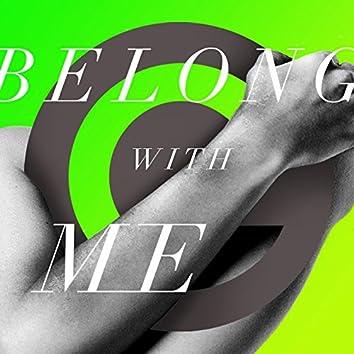 Belong With Me