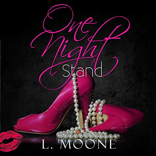 Couverture de One Night Stand