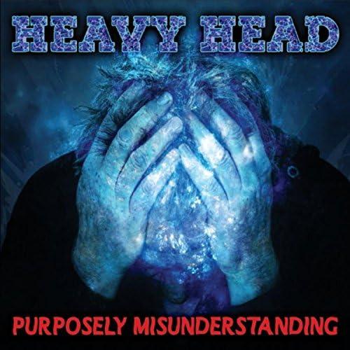 Heavy Head