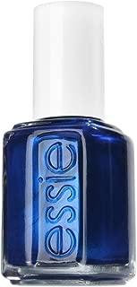 Aruba Blue Nail Polish