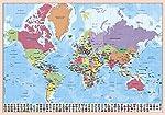 Grupo Erik Editores Vade Escolar Mapa ...