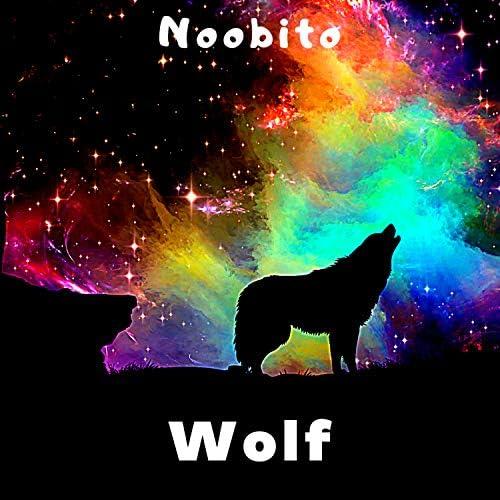 Noobito