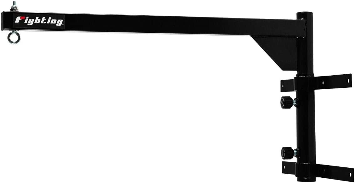 Fighting Sports Max New color 41% OFF Slip-N-Move Hanger Wallmount