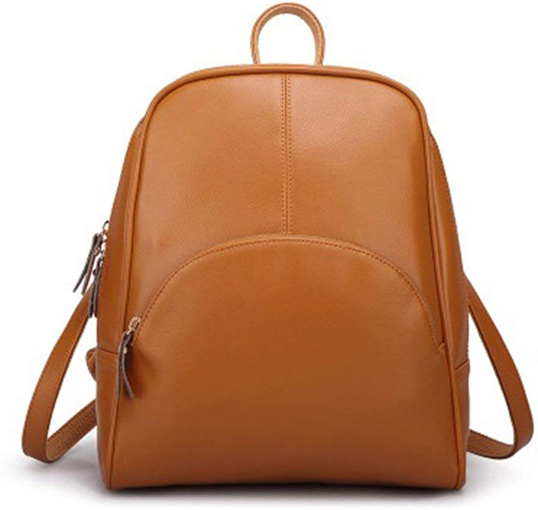 Umily Goldfarbene Hardware Ersatz Verstellbarer Schultergurt 4.0cm breit Purse Strap Gitarrenart 80cm 140cm Verstellbarer Kreuzk/örpergurt f/ür Handtaschen Handtaschen