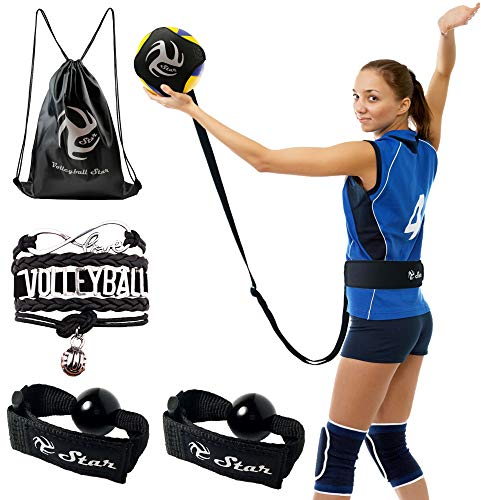 Volleyball Star Training Equipme...