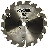 Ryobi Part # 6797329 blade - d150 x 1.5mm