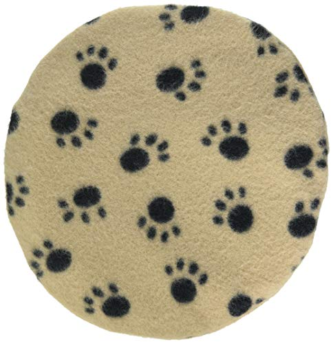 Best Pet Heat Pads