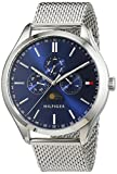 Tommy Hilfiger Men's Watch 1791302