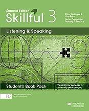 skillful listening and speaking