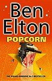Popcorn (English Edition)