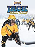 Jack: Extreme Schnell