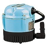 Little Giant 500203 Model: 1-A UPC: 010121002036 by Little Giant [並行輸入品]