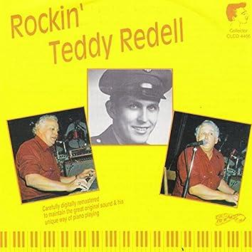 Rockin' Teddy Redell