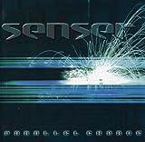 Songtexte von Senser - Parallel Charge