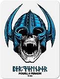 Powell Peralta Skateboard-Aufkleber Per Welinder Nordic Skull