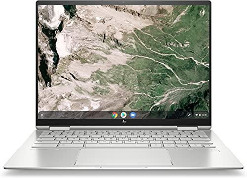 "HP Elite c1030 Chromebook für Unternehmen | 178A2EA#ABD (13,5"", WUXGA, IPS Touchscreen, i5 10310U, 16GB, 256GB SSD)"
