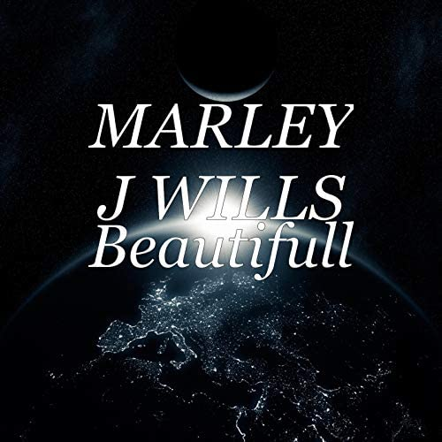 Marley J Wills