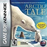 Arctic Tale (輸入版)