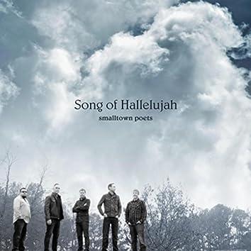 Song of Hallelujah