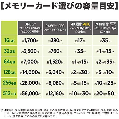 【サンディスク正規品】SDカード64GBSDXCClass10UHS-IU3V30SanDiskExtremeSDSDXV6-064G-GHENNエコパッケージ
