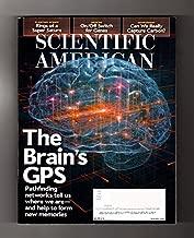 Best scientific american january 2016 Reviews