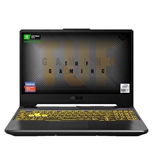 Laptop Asus Gaming marca Asus