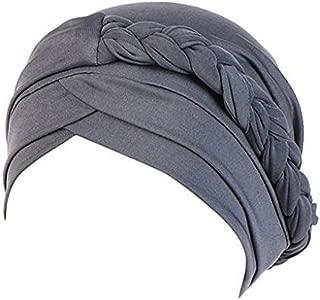 Best plain black cap india Reviews