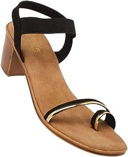 Inc.5 Womens Casual Wear Slipon Heels