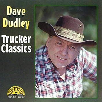 Trucker Classics