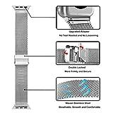 Zoom IMG-2 trumirr cinturino compatibile con 40mm