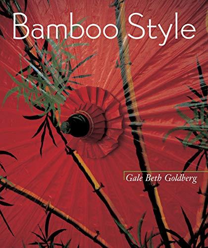 Bamboo Style (English Edition)