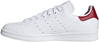 Adidas Originals Stan Smith Sneaker For Men