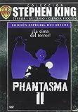 Phantasma II [DVD]