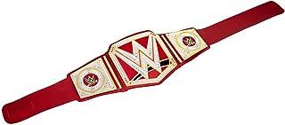 WWE Championship Belt - 8 Years & Above